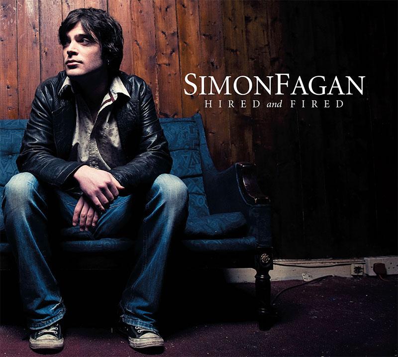 Simon_Fagan_Hired_And_Fired